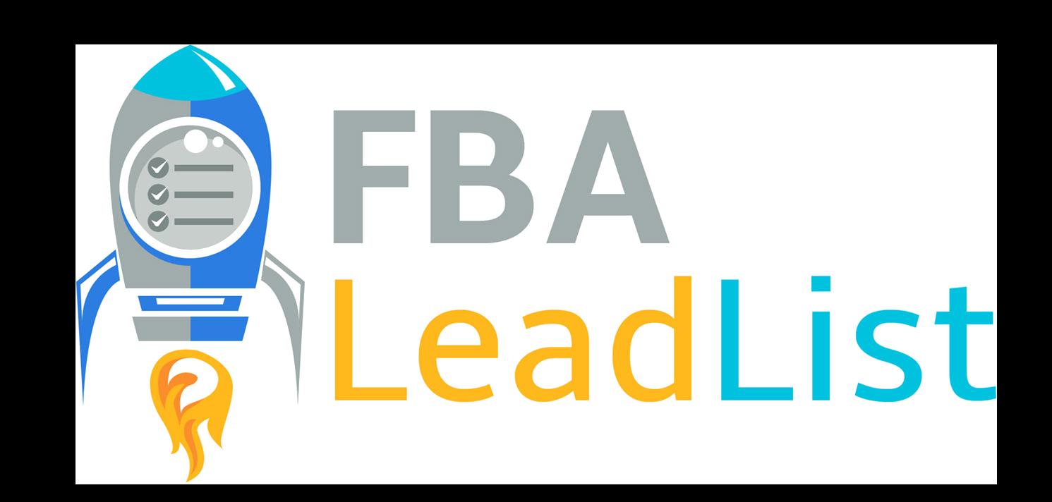 FBA Lead List: Daily Online Arbitrage Leads